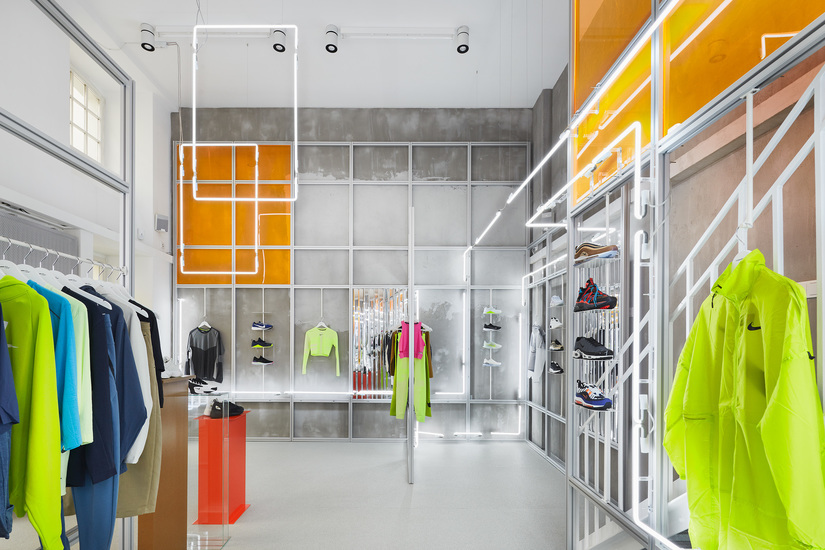 translation missing: fr.pages.index.projects.image.nike_showroom_neonlicht
