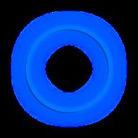 neon  COLORED_COBALT_BLUE