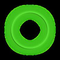 neon  COLORED_EMERALD_GREEN