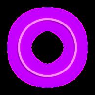 neon  POWDERED_SUPER_PURPLE