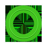 neon  EMERALD_GREEN