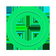 neon  SUPER_GREEN