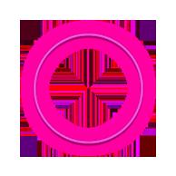neon  SUPER_PINK
